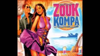 Kompa mix NC Rikonésans La Kanaky Instru Test°•BrtH`Bluz [Burhay]