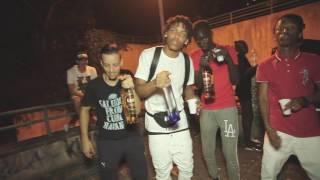 2KTB CJ   Big No Bolso 2k17 videoclip