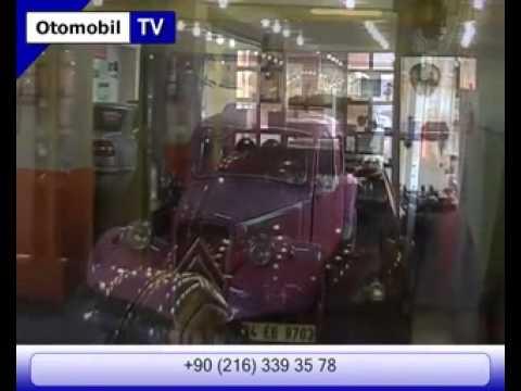 Demtaş otomotiv :oto servis-motor-mekanik-boya-kaporta: volvo-mazda-honda-ford-vw-opel-peugeot