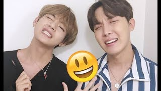 BTS - Funny Moments (Best 2018★) width=