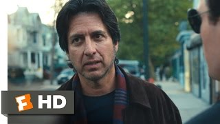 Rob the Mob (9/10) Movie CLIP - Take the Tickets (2014) HD
