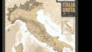150 anni di storia sismica