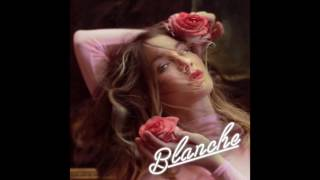 Blanche - City Lights (acoustic)