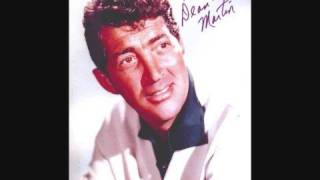 Dean Martin- In the Chapel in the Moonlight