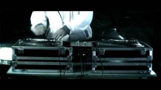 Małolat / Ajron - Rap z boiska - Video