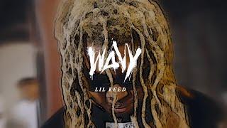 Lil Keed - Wavy