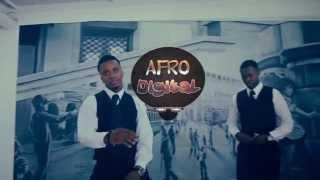 Swckerboyz - Personalidades  | Afro House | Pantsula | Kuduro (Beat: LeoBeatz)
