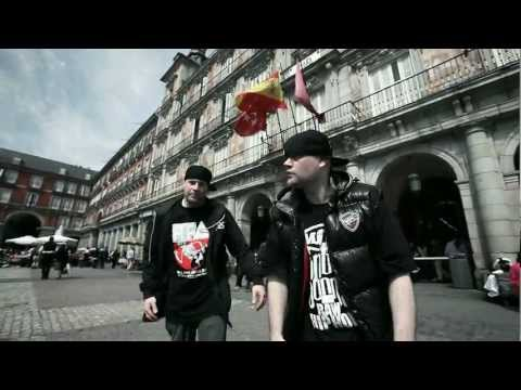 snowgoons-goon-musick-dir-by-ronink-media-official-video-snowgoons