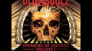 Old Soulz - Dig Deep