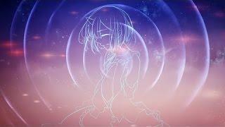 「Fantasy Lied」Re:Zero OST 10 /『Main Soundtrack』