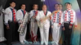 Tú Corazón Y El Mio - Grupo Maravilla de Jorge Chávez Malaver.