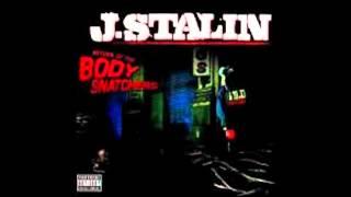 Livewire Hoodie By J Stalin
