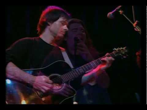 threshold-life-flow-live-video-ralemn