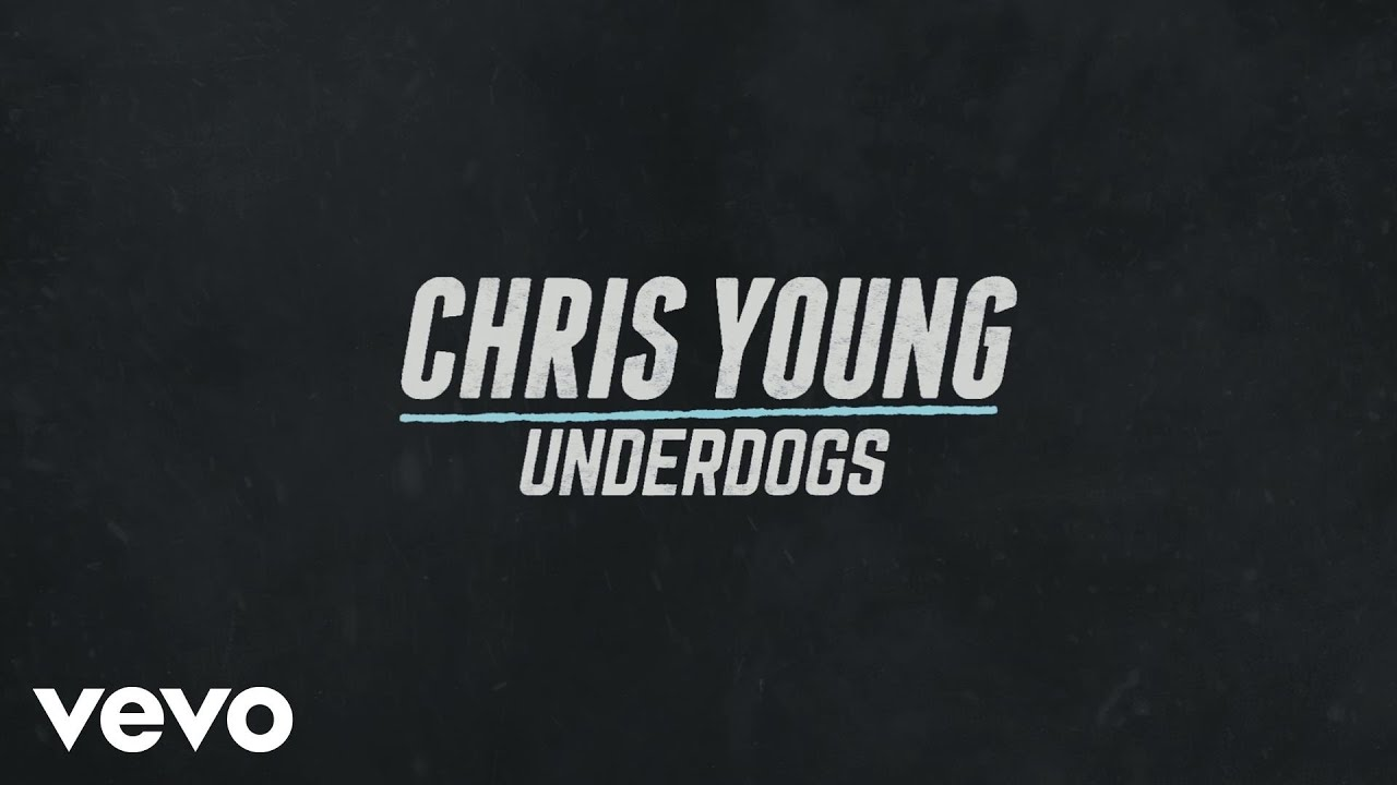 Cheap Upcoming Chris Young Concert Tickets Greensboro Coliseum Complex
