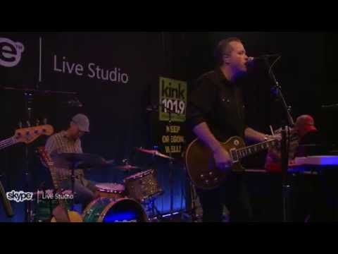 Jason Isbell Something More Than Free 1019 Kink Chords Chordify