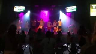 Destiny Life Church VBS - Who I Wanna Be