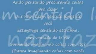 Daniela Mercury ft Mc Black Alien - Ultimamente