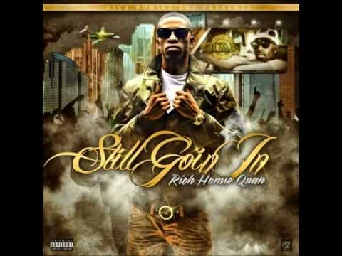 rich-homie-quan-ayoo-prod-by-goose-producedby-goose