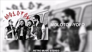 MOLOTOV-YOFO (HQ)