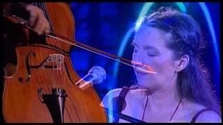 Dulce Pontes - Ondeia - Musicultura 2014