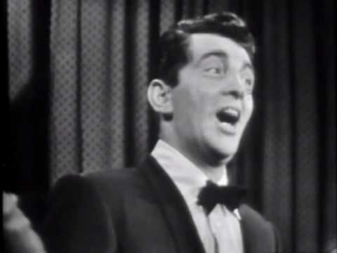 dean-martin-memories-are-made-of-this-oldiesman63