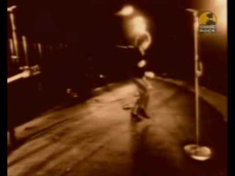 the-doors-riders-on-the-storm-music-video-anzie
