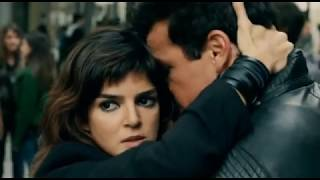 DAVID BISBAL-HASTA EL FINAL VIDEO (HD)
