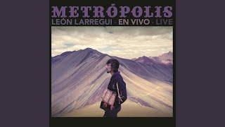 Locos (Live)