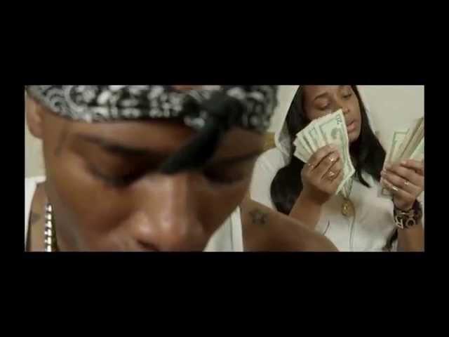 Videoclip oficial de 'Trap Queen', de Fetty Wap.