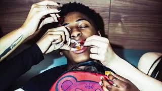 NBA Youngboy - Shining Hard