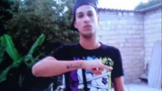 Regal MC feat El Loquillo, Ella se descontrola!!.