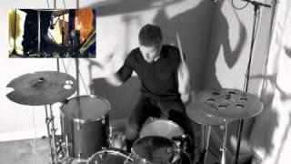 Travis Barker & Kid Cudi - Cool Head (Timmy Jones Remix)