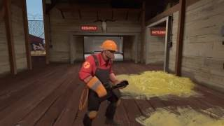 TF2 Short: Attempting Nope.Avi