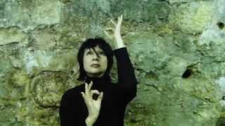 Mísia - La Chanson d´Hélène Ft. Iggy Pop (Video Clip)