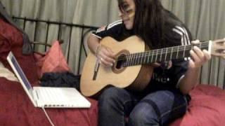 Yousra live music