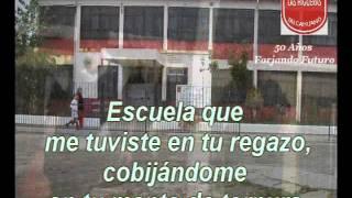 Himno Las Higueras