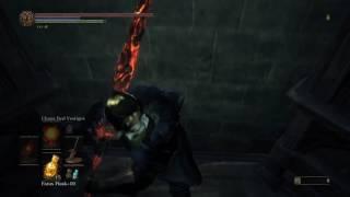 Dark Souls 3- NG+3.gif
