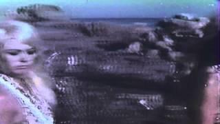 Eyjafjöll   My mind, Your Landscape EP   Teaser