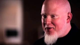 Brother Ali: We Want You Back