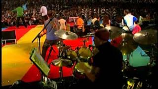Beijo Geladinho  (Netinho de Paula In Concert, 2005) Participação de Sorriso de Marfim