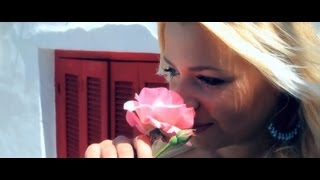 Blasé - Sto Parathyro Sou / Μπλαζέ - Στο Παράθυρό Σου / Official Video