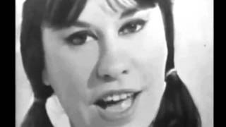 Astrud Gilberto - Agua de Beber (stereo 1965)