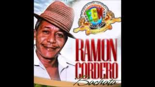 Ramon Cordero Mujer Primorosa Version Original