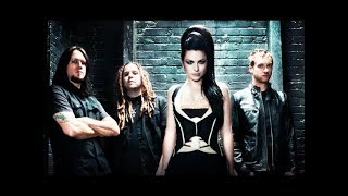 Evanescence Announces New Album 'Synthesis'
