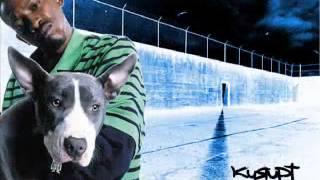 2Pac feat Kurupt - Still Ballin (DJ Fatal Remix)