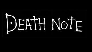 suicideboys - obito x death note x amv