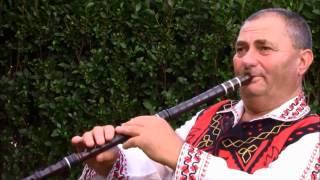 """Георги Иванов - """"Странджанско хоро"""""""