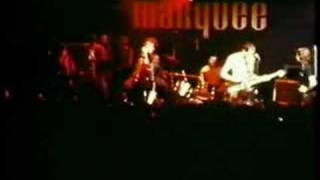 The Adverts - One Chord Wonders (1977)