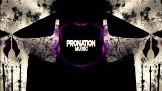 Major Lazer - Powerful feat Ellie Goulding (BOXINBOX & LIONSIZE Remix)