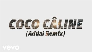 Julien Doré - Coco Câline (Addal Remix) [Alternative Video]